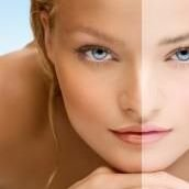 Glow Sunfree Tanning and Waxing