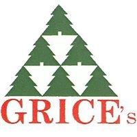 Grice's Tree Farm & Nursery, L.L.C. / Grice's Landscape & Design, L.L.C.