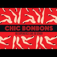 Chic BonBons - Burlesque & Cabaret Entertainment