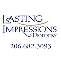 Lasting Impressions Dentistry