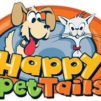 Happy Pet Tails