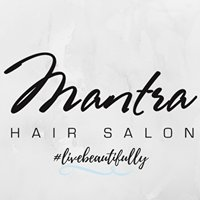 Mantra Salon