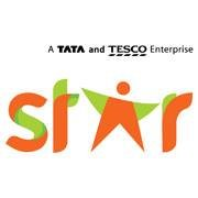 STAR Bazaar