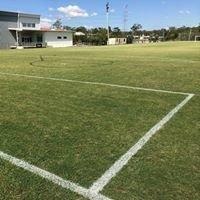 Eagles Sports Complex