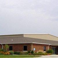Gibson City Bible Church