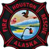 Houston Fire Department (of Alaska)