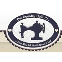 Country Quilt Co
