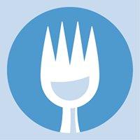 UNC - CH Nutrition Coalition