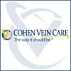 Cohen Vein Care