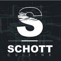 Schott Cuisines