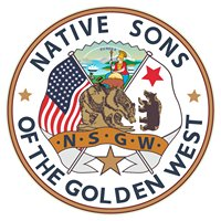 Native Sons of the Golden West Sonoma Parlor #111