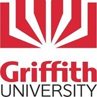 Griffith University Mt Gravatt Campus