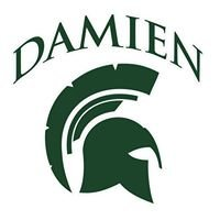 Damien High School Spartans