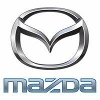 Mazda City of Orange Park