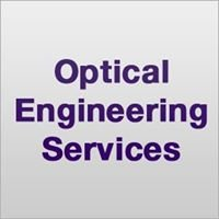 Synopsys Optical Engineering Services