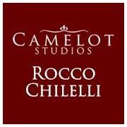 Camelot Photography Studios