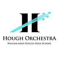 Hough Orchestra Patrons