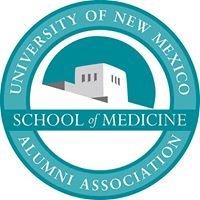 UNM School of Medicine Alumni Association