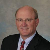 Bruce P Kinney DDS