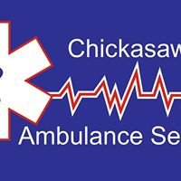Chickasaw Ambulance Service