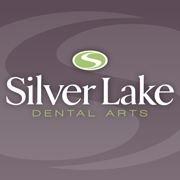 Silver Lake Dental Arts
