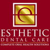 Esthetic Dental Care