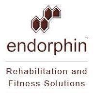 Endorphin Corporation