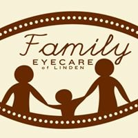 Family Eyecare of Linden