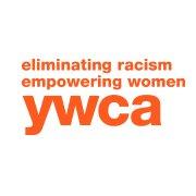 YWCA Warren