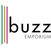 Buzz Bistro Emporium
