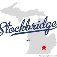 Stockbridge Hometown Pharmacy