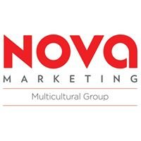 Nova Marketing
