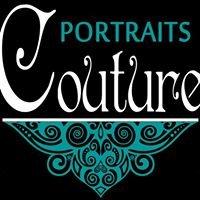 Portraits Couture