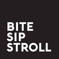 Bite Sip Stroll