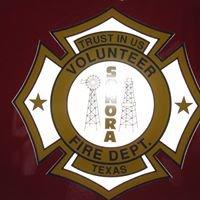 Sonora Volunteer Fire Department