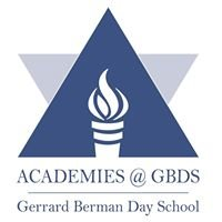 Academies at Gerrard Berman Day School, Solomon Schechter of North Jersey