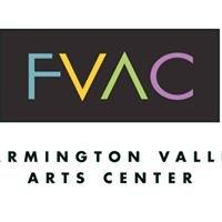 Farmington Valley Arts Center