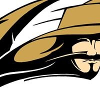 Corunna High School Athletics