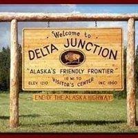 The Delta Dentist