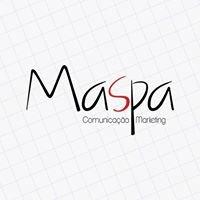 MASPA Agência de Publicidade