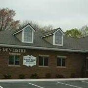 Pediatric Dental Associates of Greater Springfield