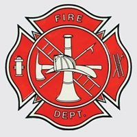 Friends of the Shiawassee Township Fire Department