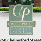 Cross Point Family Dental