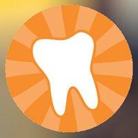 Super Smiles Dental