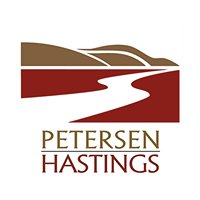 Petersen Hastings