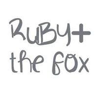 Ruby & The Fox