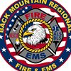 Back Mountain Regional Fire & EMS, Dallas PA