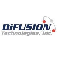 DiFUSION Technologies, Inc.