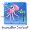 Innovative Seafood