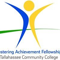 Fostering Achievement Fellowship Program